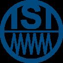 i-s-i-israel-scientific-instruments-ltd-logo-2A129D7B18-seeklogo.com
